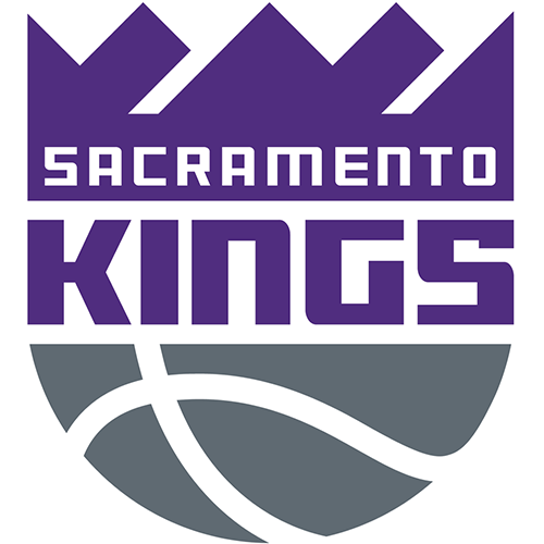 Sacramento Kings iron ons