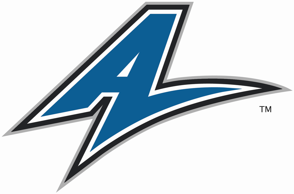 UNC Asheville Bulldogs iron ons